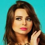 هبة مجدى كلة يغنى من فيلم فص ملح وداخ Mp3